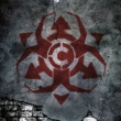 Chimaira Destroy And Dominate (Video)