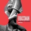 LoW_RaDaR101&DeDrecordz BrassMan