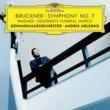 ライプツィヒ・ゲヴァントハウス管弦楽団/アンドリス・ネルソンス Bruckner: Symphony No. 7 / Wagner: Siegfried's Funeral March [Live]
