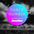 Xmas Eileen Dance Number
