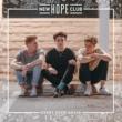 New Hope Club Start Over Again
