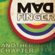 Madfinger Still