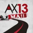 AX 13 Quiero el verano