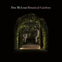 Don McLean Botanical Gardens