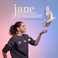 Jane Constance Un jour j'ai rêvé