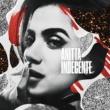 Anitta Indecente