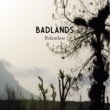 Badlands Relentless