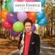David Fonseca Seasons - Rising: Falling