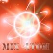 Music Atom/Techno Red Address (Techno Red Remix)