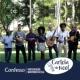 Cartola de Noel/Martinho Da Vila Confesso (feat.Martinho Da Vila)
