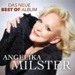 Angelika Milster Bring ein bißchen Liebe in mein Leben