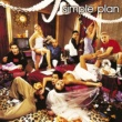 Simple Plan No Pads, No Helmets...Just Balls (15th Anniversary Tour Edition)