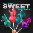 Flo Rida Sweet Sensation