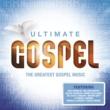 Kirk Franklin Ultimate... Gospel