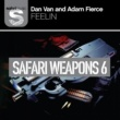 Dan Van/Adam Fierce