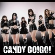 CANDY GO!GO! CANDY (LIVE Ver)