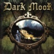 Dark Moor Eternity