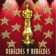 Los Rebeldes Rebeldes y Rebeldes
