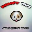 Juan Quin y Dago Droopy Papi