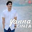 Yanni Cinta