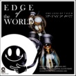 One Less Of Them Edge Of The World(Original Mix)