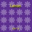 オルゴールサウンド J-POP Lemon ~ドラマ「アンナチュラル」主題歌~ Originally Performed By 米津玄師 (オルゴール)