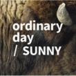 tacica ordinary day