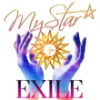 EXILE My Star