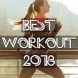 Wale BEST WORKOUT 2018
