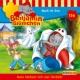Benjamin Blümchen Folge 136: Spuk im Zoo