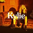 Kylie Minogue Stop Me from Falling
