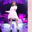 MACO FIRST KISS TOUR 2016 [Live]