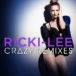 リッキー・リー Crazy [Remixes]