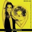リッキー・リー Come & Get In Trouble With Me [Remixes]