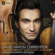 David Aaron Carpenter Viola Concerto, Sz. 120, BB 128: I. Moderato (Arr. Serly)