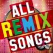 LINKIN PARK x STEVE AOKI ALL REMIX SONGS