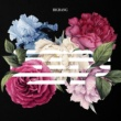 BIGBANG FLOWER ROAD -KR Ver.-