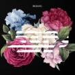 BIGBANG FLOWER ROAD -KR Ver.-