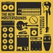 THE NEW MASTERSOUNDS Chicago Girl