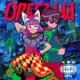 ORESAMA Hi-Fi POPS