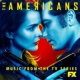 Nathan Barr Main Title from the Americans