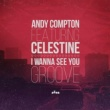 Andy Compton/Anders Olinder I Wanna See You Groove
