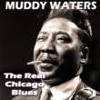 Muddy Waters Goin' to Lousiana