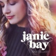 Janie Bay The Fear Inside