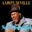 Aaron Neville It's All Right