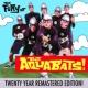 The Aquabats The Fury Of The Aquabats (Expanded 2018 Remaster)