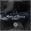 Almagest Mythical Journey