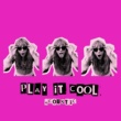 GIRLI Play It Cool [Acoustic]