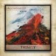 Trinity Accretion