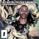 DJ Satellite/Mabiisi Konwoonnama